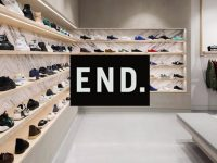 end-clothing-brinkworth-interior-design-glasgow-scotland_dezeen_2364_col_10-852x646
