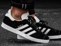 adidas-Gazelle-Side-Step-Header
