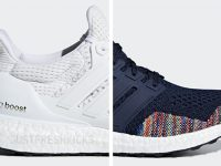 adidas-ultra-boost-1.0-multi-white-navy-1
