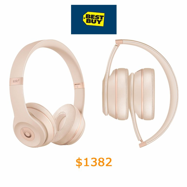 159.99Beats by Dr