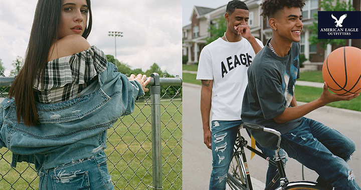 American-Eagle-Collection