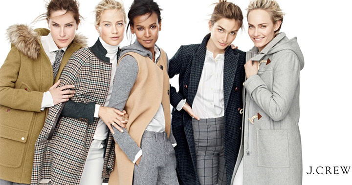 J-Crew-Fall-2015-Style-Guide06