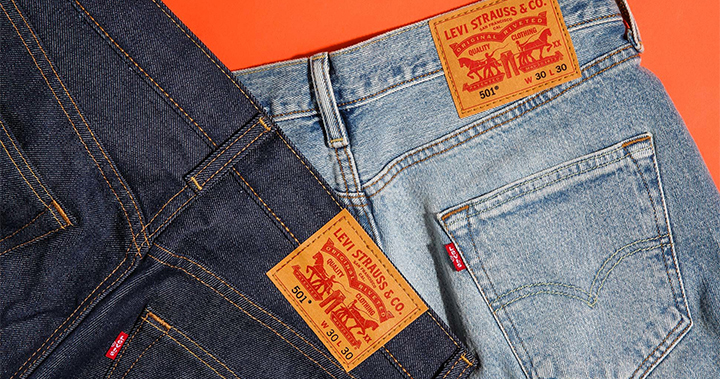 Levis-501-Jean-Review-gear-patrol-slide-3-1940x1300