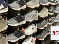 New-Balance-Men-Shoes
