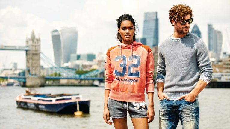 SUPERDRY-SS17-CAMPAIGN_1200x672_acf_cropped