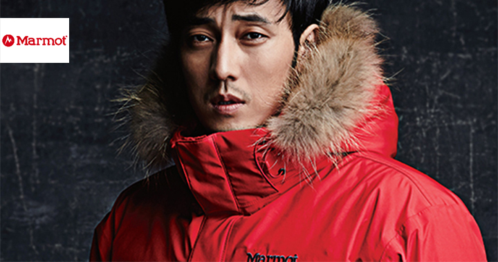 So-Ji-Sub-for-Marmot-s-F-W-2014-Ad-Campaign-so-ji-sub-37471554-690-400