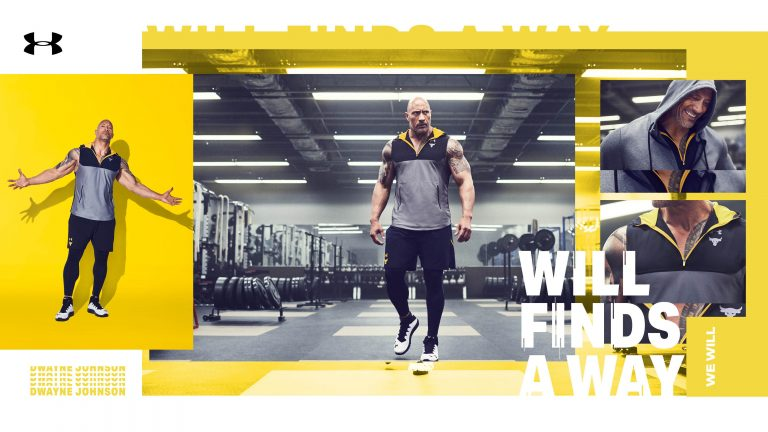 Under-Armour-will-finds-a-way-dwayne-johnson-2