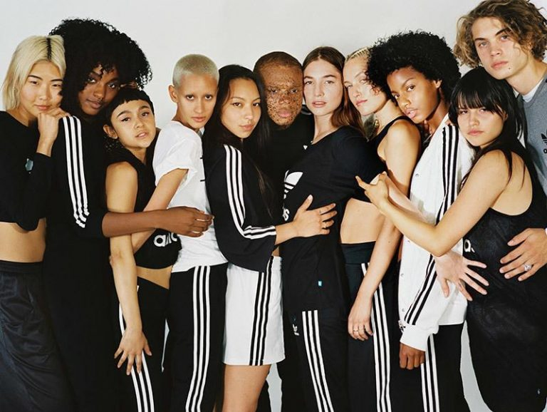 adidas-brings-all-your-instagram-heroes-together-in-beautiful-new-campaign-body-image-1470123512