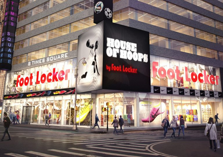 foot-locker-closing-110-stores-in-2018
