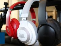 jbl-e65btnc-review-comparison