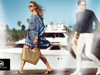 michael-kors-ad-advertisiment-campaign-spring-summer-2014-michael-kors-passport-to-glamour-203