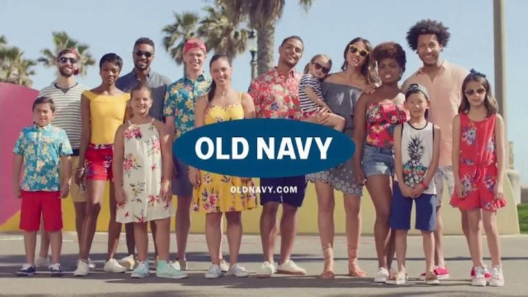 old-navy-jump-into-summer-large-10