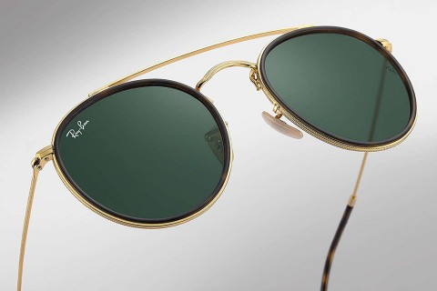 ray-ban-double-bridge-sunglasses-1-480x320