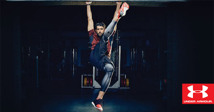 under-armour-rule-yourself-2016