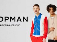 03topman_announcement_blog-1490866503614