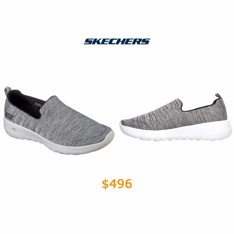 496Buy SKECHERS Skechers GOwalk Joy - Enchant Skechers Performance Shoes