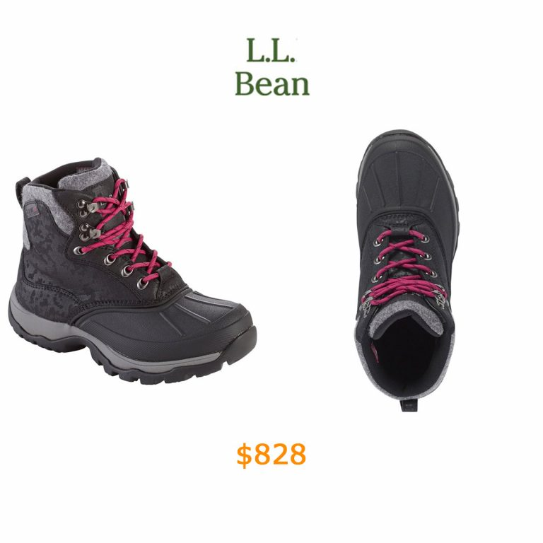 828Women's Storm Chaser Boots, Mesh Lace-Up