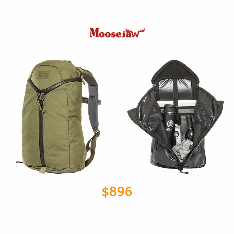 896Mystery Ranch Urban Assault 21L Pack