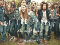 american-eagle-ad-we-the-people1