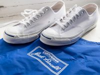 converse-unveils-jack-purcell-signature-5