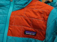 patagonia-second-hand-feature-2
