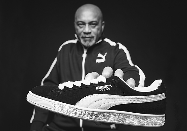puma-suede-50th-anniversary-tommie-smith-1