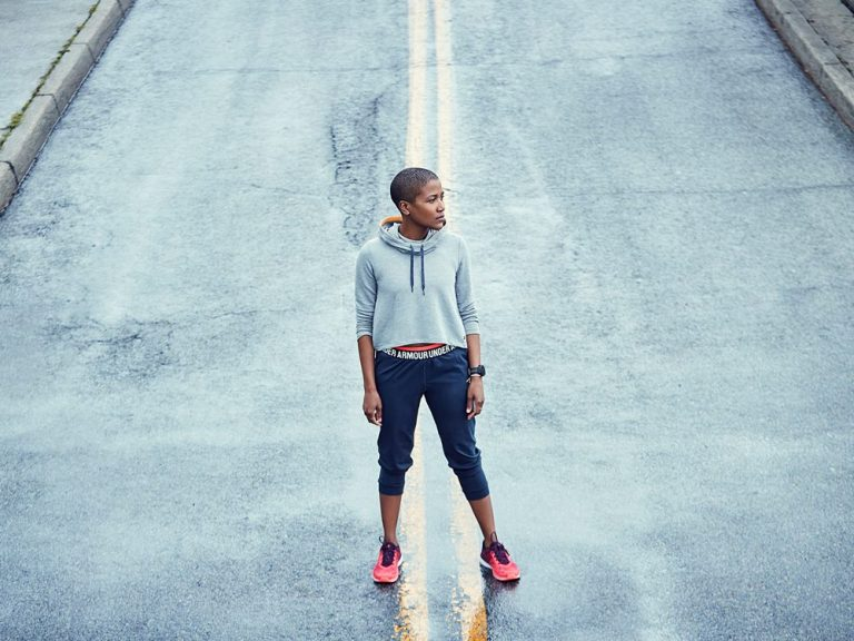 under-armour-unlike-any-campaign-1-1