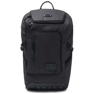 main_921535-02e_training-backpack_blackout_001_158051_png_heroxlsq